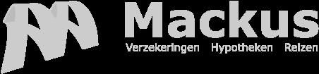 Mackus Nederweert financiele diensten